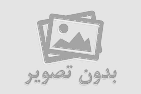 05 جلوه معشوق