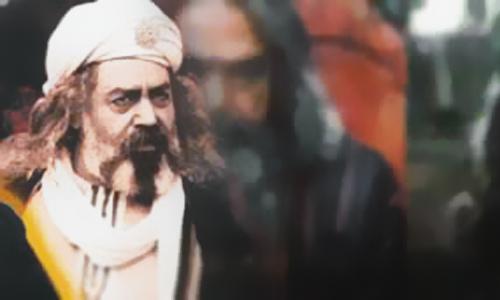 ناگفته هایی از حقایق عاشورا (12) - فعالیت های معاویه و والیان او در کوفه