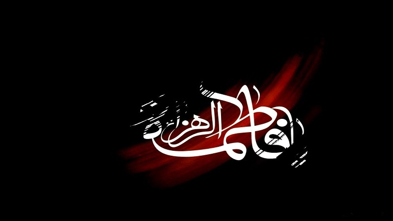 شب شهادت حضرت زهرا (س)