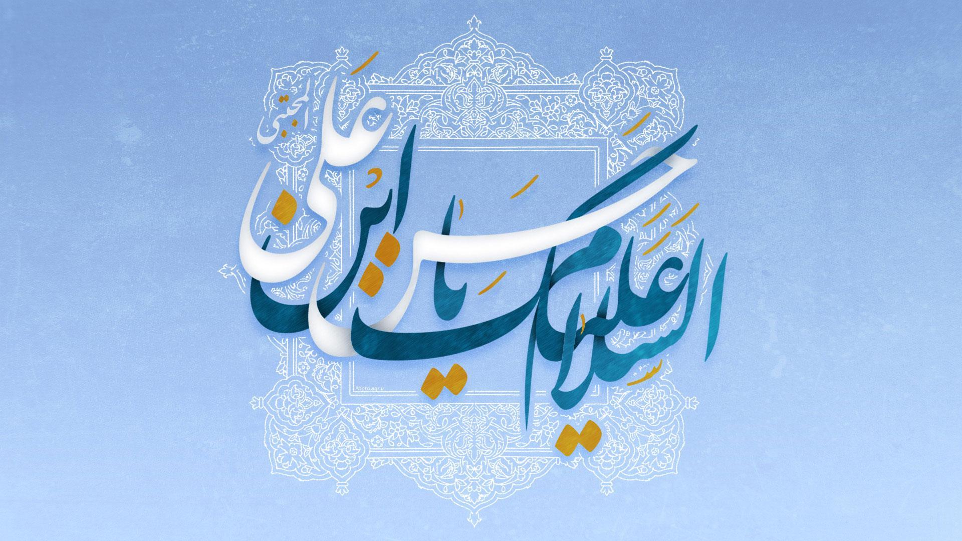 تکرار مباهله در عصر امام حسن عسکری (ع)